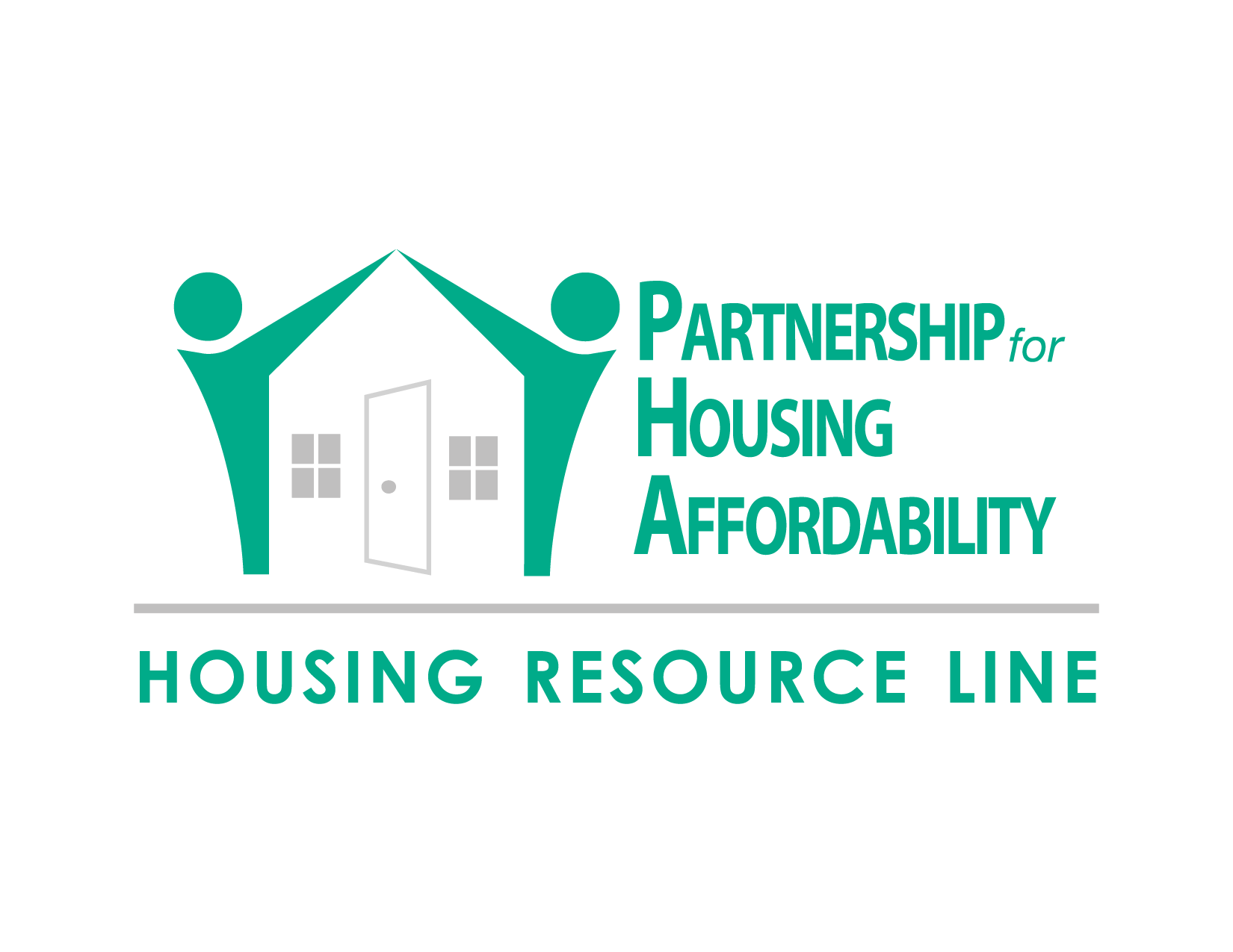 New housing hotline launches in Central Virginia