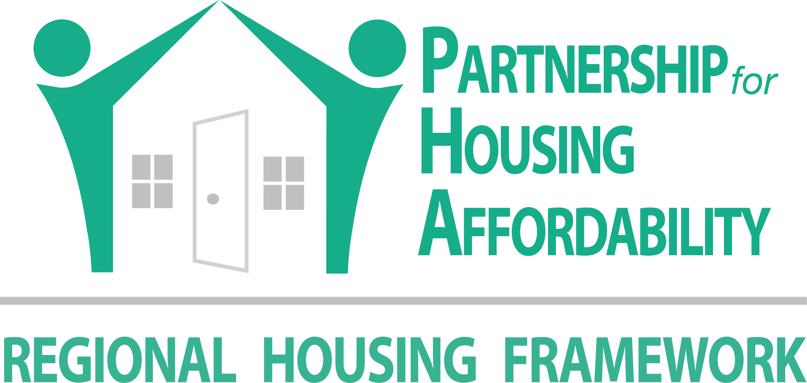 New housing hotline opens to connect people, resources