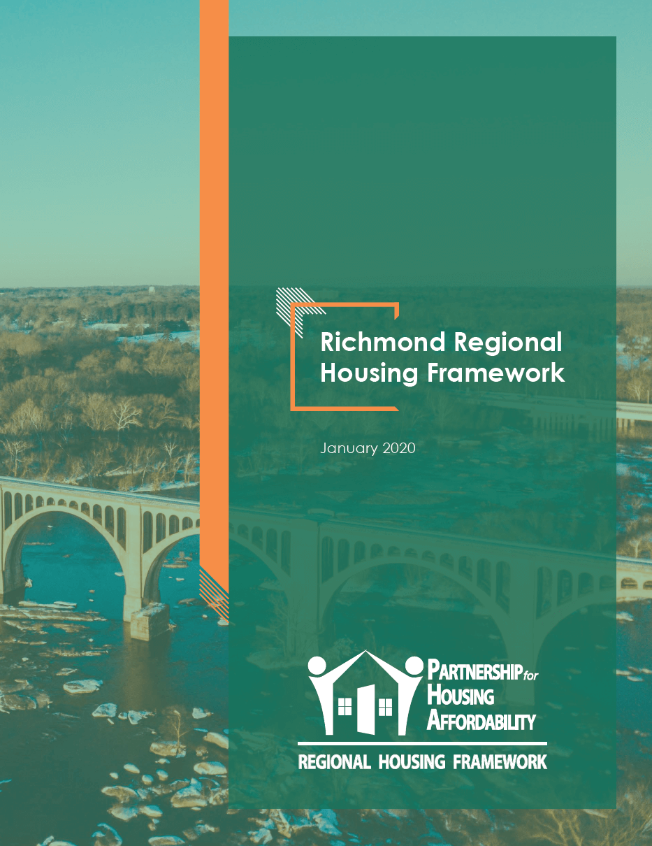 Regional Housing Framework Summary